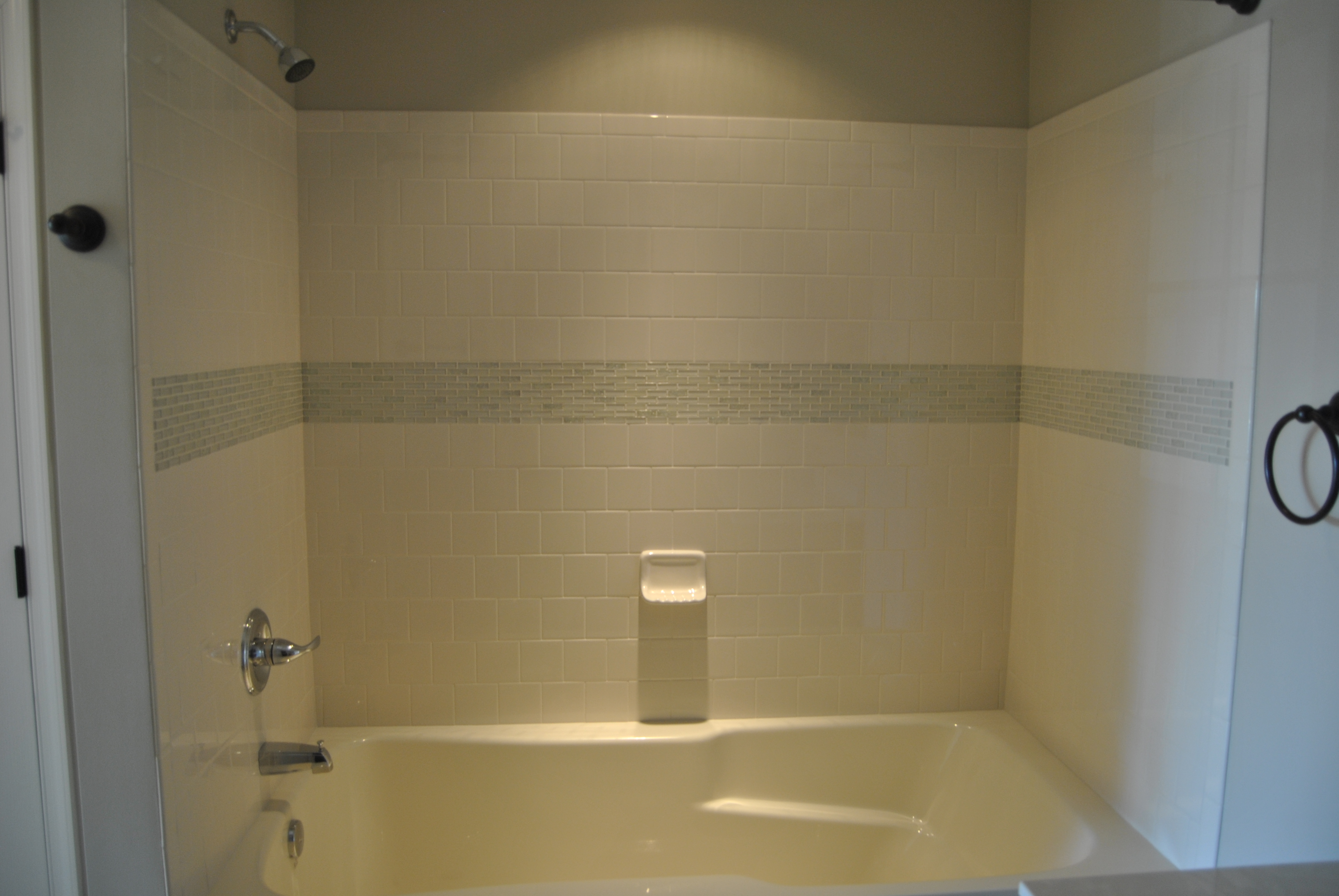 Home Builder Remodeling Contractor Fairfield Chambersburg - Bathroom remodeling chambersburg pa