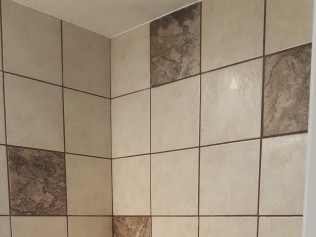 Project Gallery Fairfield Chambersburg Waynesboro Greencastle - Bathroom remodeling chambersburg pa